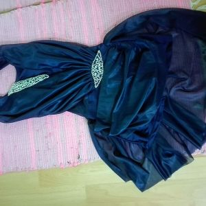 aviary-image-1552062929053.jpeg